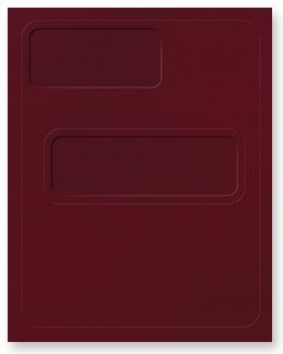 CCH Prosystem tax return folder